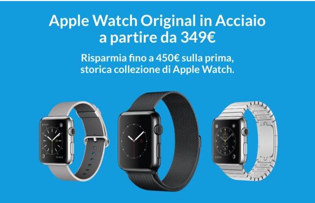 r-store apple watch original
