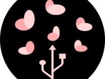rosadigitale
