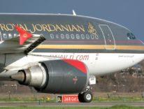 Royal Jordanian Airlines, consigli ironici (ma anche no…) per sostituire laptop e tablet in volo