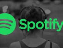 Spotify firma con Sony, la quotazione in borsa è sempre più vicina