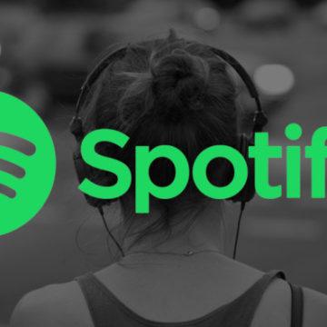 spotify 50 milioni