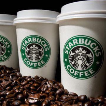 starbucks-coffee 740 icon