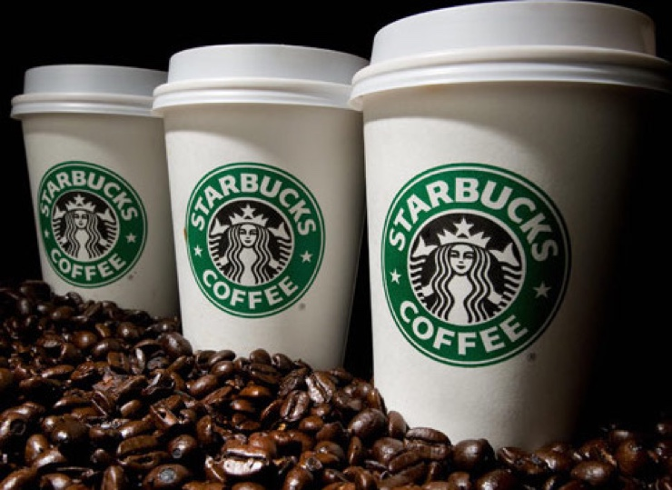 starbucks ipad foto starbucks-coffee 740 icon