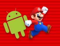 Super Mario Run è arrivato su Android, su iOS nuovi personaggi e sfide Toad
