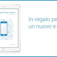 trendevice ebook app 740