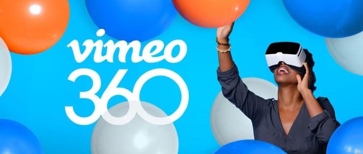 vimeo 360 1