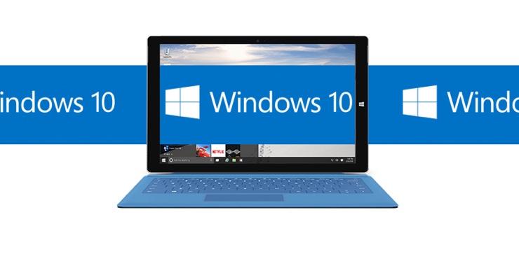 windows icon 740