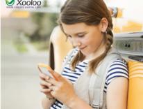 Xooloo: un coach per far crescere i bimbi come cittadini digitali responsabili