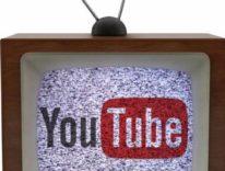 YouTube TV per iOS ora supporta AirPlay per riprodurre su Apple TV