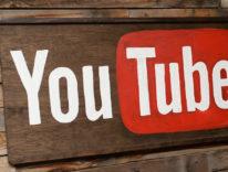 """Google: """"Senza YouTube ci sarebbe molta più musica pirata"""""""