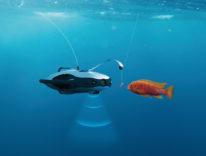 Inizia l'era dei droni subacquei, al via i preordini per PowerRay