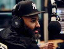 Radio Beats 1 avrà uno studio per trasmissioni live nel nuovo Apple Store cubo di cristallo