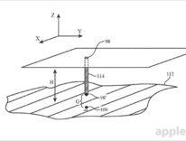 Apple studia la ricarica wireless tramite router Wi-Fi