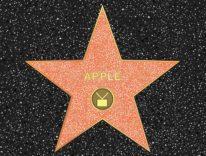 Con iOS 11 l'app Musica metterà in vetrina video e serie TV Apple