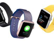 Ming Chi Kuo «Apple Watch Series 3 avrà il collegamento LTE ma niente telefonate»