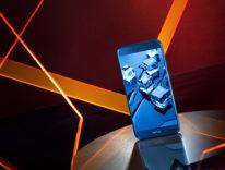 Honor cala la coppia di smartphone: svelati Honor 8 Pro e Honor 6C