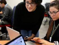 Aperte le iscrizioni per la Developer Academy Apple dell'Università Ferderico II