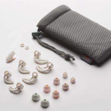 FMW_White_accessories