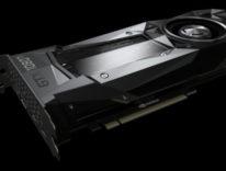 I Mac Pro con le GPU Pascal di Nvidia sono delle belve
