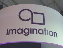 Imagination è in vendita: i core grafici di iPhone e iPad fanno gola ad Android