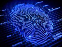 I lettori di impronte digitali non sono sicuri come pensavamo