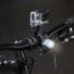 Joby Action Bike Mount