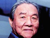 Addio a Ikutaro Kakehashi, il leggendario fondatore di Roland
