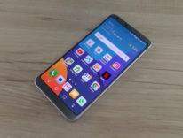 Recensione LG G6, lo smartphone diverso da tutto il resto
