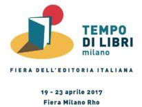 Tempo di libri in fiera a Milano: con il digitale siamo tutti lettori, autori ed editori