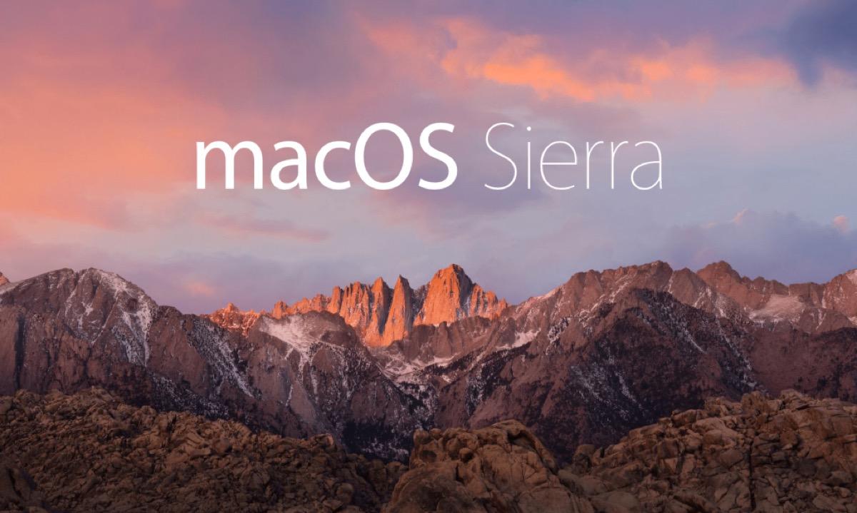macOS safe sleep