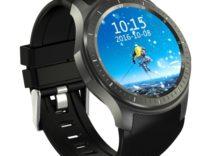 Smartwatch e visori top per la realtà virtuale in offerta su CAFAGO