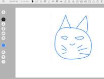 Google AutoDraw trasforma disegnatori maldestri in piccoli artisti