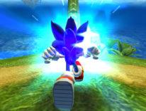 Gameloft si lascia sfuggire il nuovo Sonic Runners Adventure per iOS