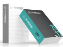 CAD/BIM: Vectorworks in offerta fino al 30 aprile  con due anni di assistenza e aggiornamenti