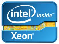 Nei nuovi Mac Pro troveremo Intel Xeon serie Platinum, Gold, Silver o Bronze