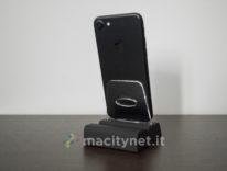 Dodocool DA122, il supporto Lightning per ricaricare iPhone e iPad