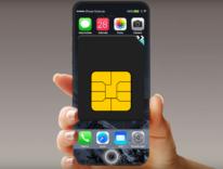 Come importare contatti da SIM a iPhone