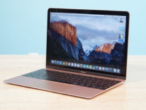 Classifica produttori laptop: Apple dopo 7 anni perde la corona