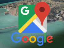 Come cancellare ricerche e cronologia in Google Maps iOS