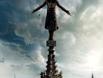 Assassin's Creed: film e contenuti speciali su iTunes a 9,99 euro