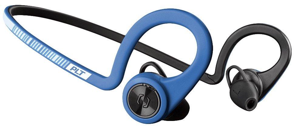 backbeat fit plantronics