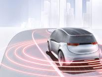 Auto a guida autonoma: business da 7000 miliardi dai servizi nell'abitacolo