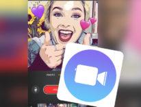 Ecco Clips, l'app più facile che ci sia