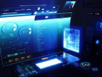 Immaginando un mondo senza PC