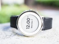 Verily di Alphabet progetta lo smartwatch per studi medici su larga scala