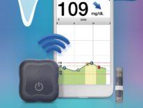 Diabete sotto controllo continuo via smartphone con Eversense di Senseonics e Roche