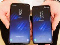 Giallo Samsung: ieri le vendite Galaxy S8 erano 5 milioni, oggi 10 milioni