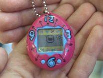 Il futuro è il passato, dopo Nokia 3310 ritorna il Tamagotchi originale