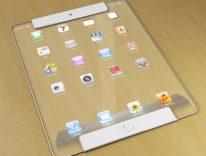 L'iPad del futuro potrebbe essere sorprendente, come nella profezia di Steve Jobs