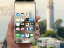Per Tim Cook le voci su iPhone 8 danneggiano le vendite